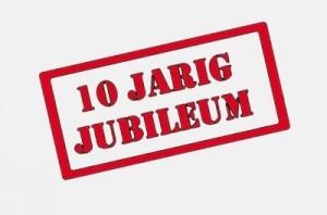 jubileum_1