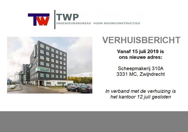 verhuisbericht_TWP2